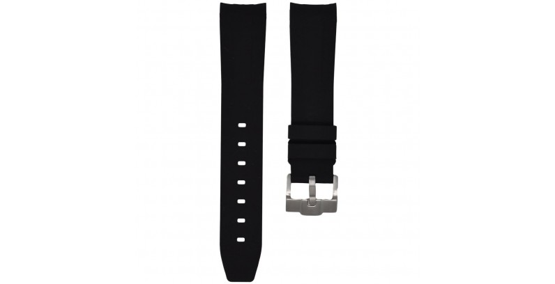 Our newest Rolex Straps with buckle is available