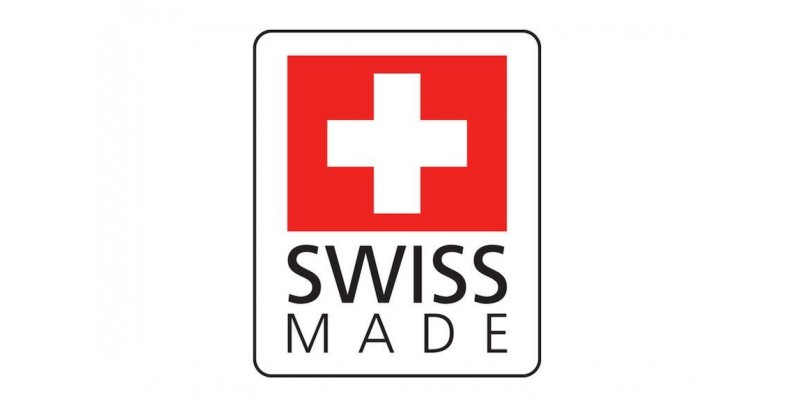 Why Swiss watches are so important?